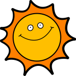 clipart-sun-9Tz4nGxTE