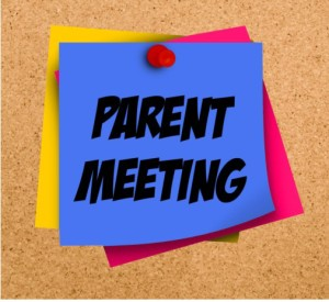 parent-meeting