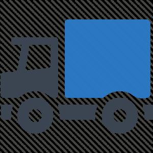 Truck_Transportation-512