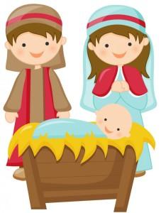 nativity-combo-775x1024