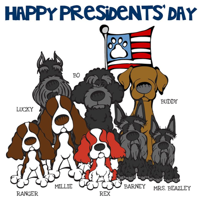 presidents-day-dogs