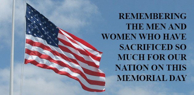 Memorial-Day-Feature-630x310