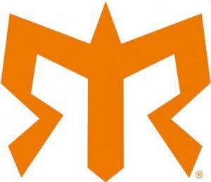 Ragnar_Symbol