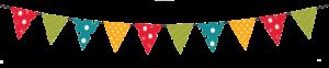 banner-birthday