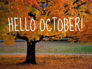 129517-hello-october