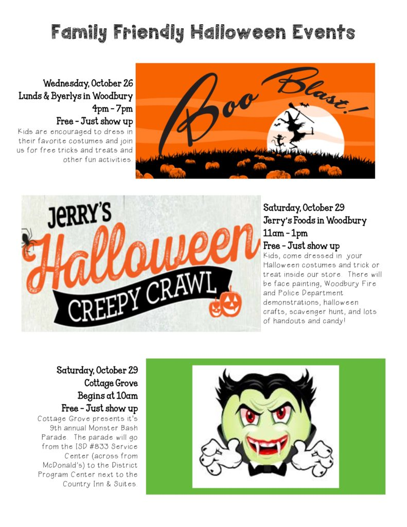 family-friendly-halloween-events-2-2