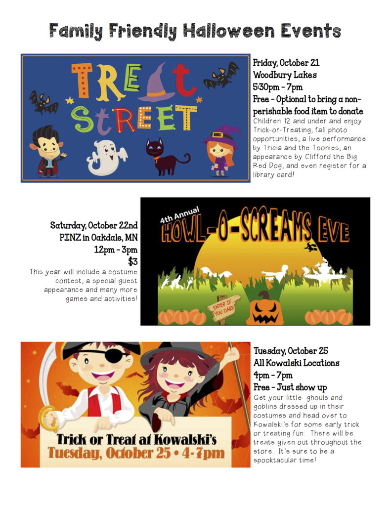 family-friendly-halloween-events