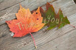 fall-wedding-inspiration-thank-you