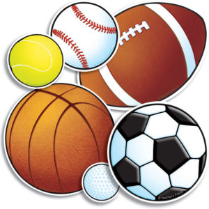 sports-clipart