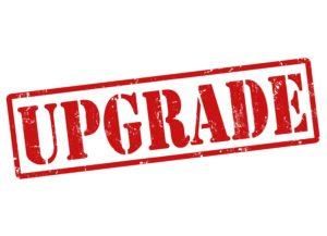 upgrade-icon
