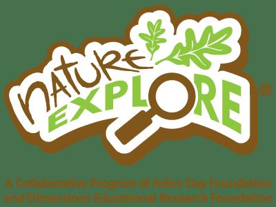 nature_explore_logo